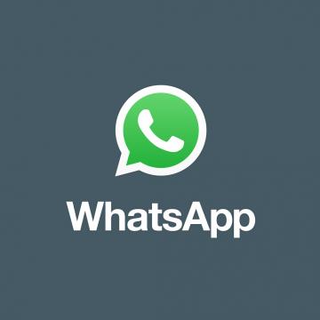 Arzneimittelvorbestellung mit WhatsApp